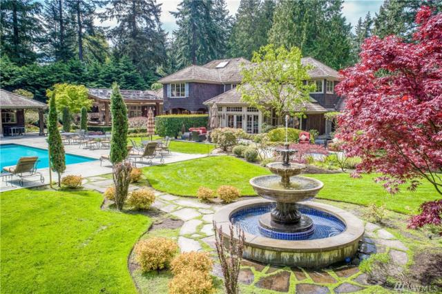 23323 Woodway Park Rd, Woodway, WA 98020 (#1390810) :: Homes on the Sound