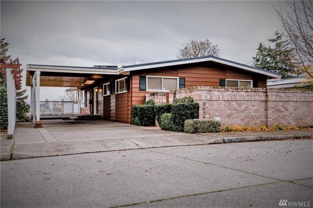 3616 24th Ave W, Seattle, WA 98199 (#1390820) :: Kimberly Gartland Group
