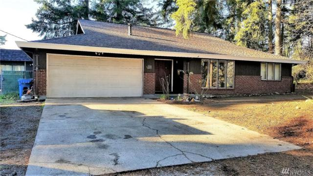 19643 140th Ave SE, Renton, WA 98058 (#1390837) :: Keller Williams Everett