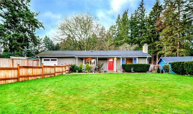4921 236th Place SE, Woodinville, WA 98072 (#1390852) :: The Craig McKenzie Team
