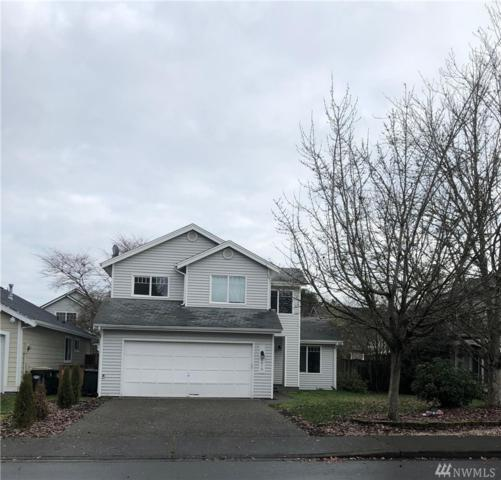 5610 Mount Olympus St SE, Lacey, WA 98503 (#1390858) :: Mosaic Home Group