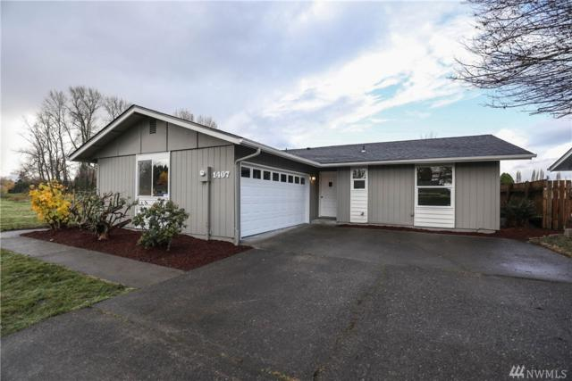 1407 32nd Ave, Longview, WA 98632 (#1390862) :: Brandon Nelson Partners