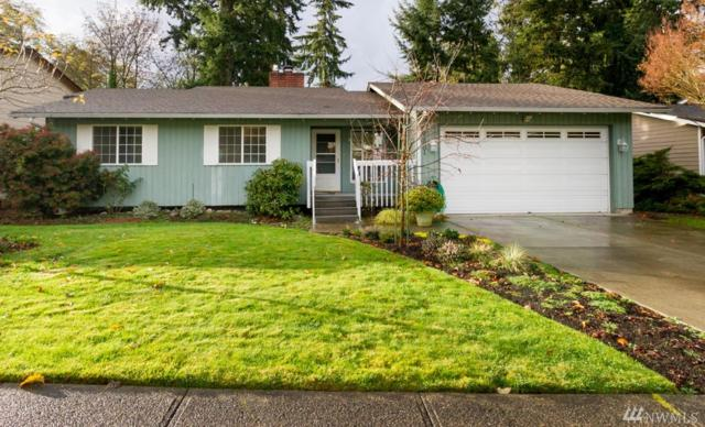 31801 25th Ave SW, Federal Way, WA 98023 (#1390867) :: The Craig McKenzie Team