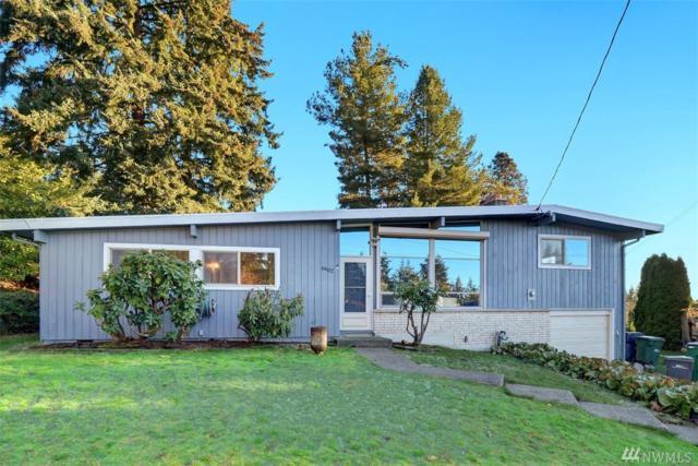6402 233rd Place SW, Mountlake Terrace, WA 98043 (#1390869) :: Beach & Blvd Real Estate Group