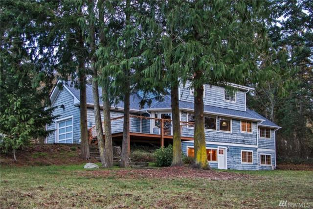 3424 Howard St, Port Townsend, WA 98368 (#1390887) :: Ben Kinney Real Estate Team