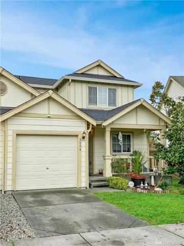 3594 Oxbow Ave E, Fife, WA 98424 (#1390891) :: Ben Kinney Real Estate Team