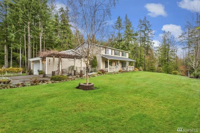 14831 NW Seaview Dr, Seabeck, WA 98380 (#1390912) :: Alchemy Real Estate