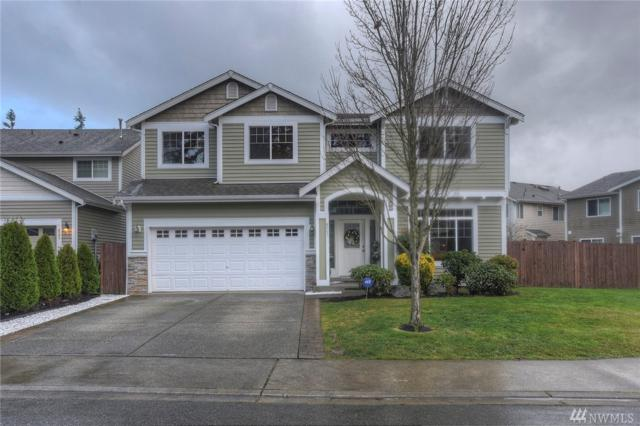 4561 Schermerhorn Place SE, Port Orchard, WA 98366 (#1390932) :: Brandon Nelson Partners