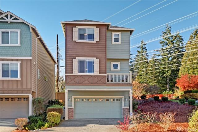 3425 164th Place SE, Bothell, WA 98012 (#1390939) :: McAuley Real Estate
