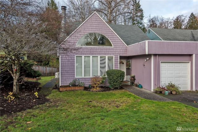 14108 NE 78th Ct, Redmond, WA 98052 (#1390947) :: Brandon Nelson Partners