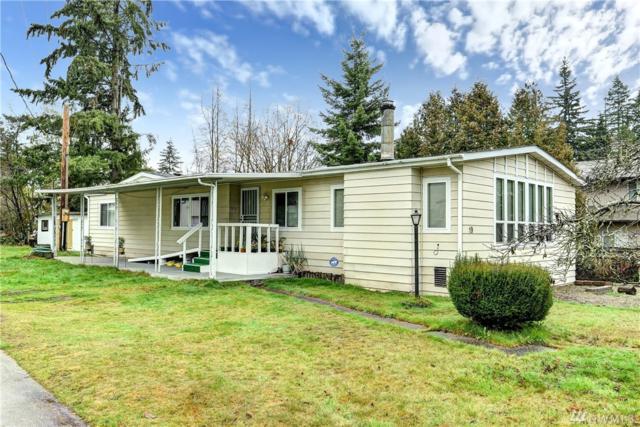19 120th St SE, Everett, WA 98208 (#1390973) :: Homes on the Sound