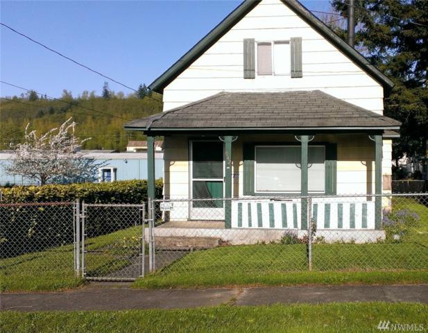 942 NW Pennsylvania Ave, Chehalis, WA 98532 (#1390980) :: Pickett Street Properties