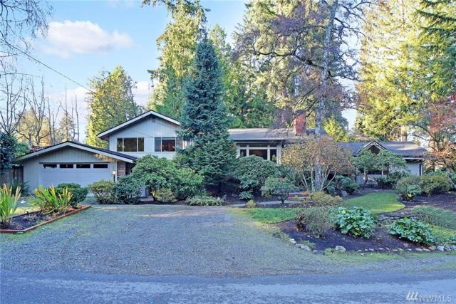 8820 SE 63RD St, Mercer Island, WA 98040 (#1390982) :: Costello Team