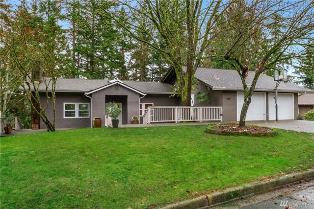 824 179th Ct NE, Bellevue, WA 98008 (#1390990) :: Homes on the Sound