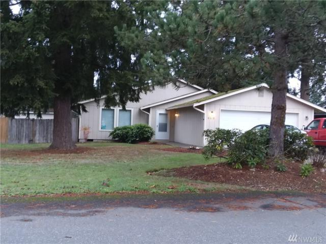 8515 188th St Ct E, Puyallup, WA 98375 (#1390994) :: Keller Williams Realty