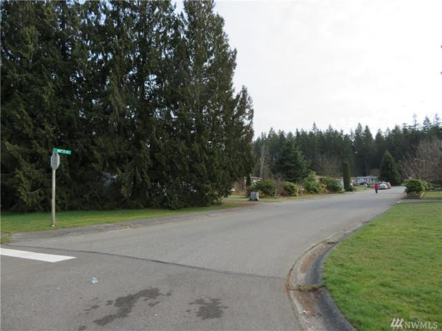 3503-- 3533 183rd Place NE, Arlington, WA 98223 (#1391002) :: Homes on the Sound