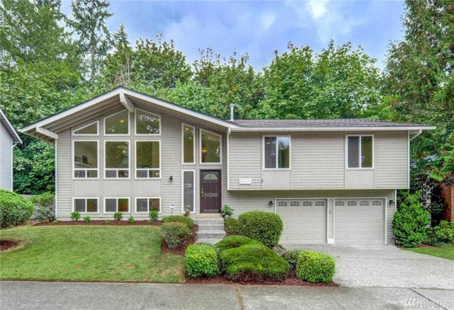 4639 123rd Ave SE, Bellevue, WA 98006 (#1391012) :: The Craig McKenzie Team