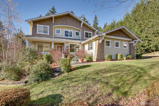 9927 171st Ave SE, Renton, WA 98059 (#1391017) :: Homes on the Sound
