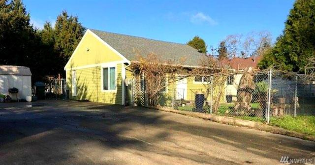 14516 Grant Ave SW, Lakewood, WA 98498 (#1391021) :: Keller Williams Realty