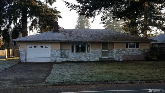 5902 Elm St SE, Tumwater, WA 98501 (#1391024) :: Northwest Home Team Realty, LLC