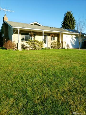 2411 Jacqueline Place, Mount Vernon, WA 98273 (#1391026) :: Homes on the Sound