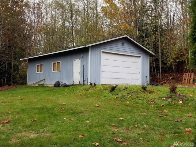 8119 184th St Nw, Stanwood, WA 98292 (#1391030) :: Kimberly Gartland Group
