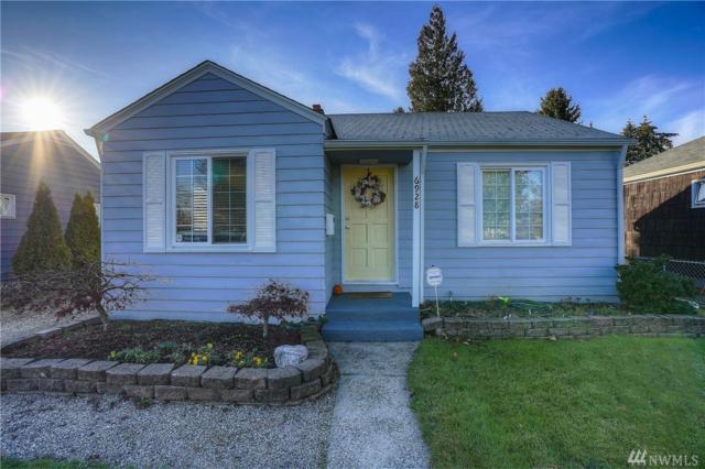 6928 S Cheyenne St, Tacoma, WA 98409 (#1391040) :: Kimberly Gartland Group