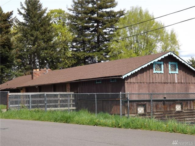 430 Maple Ave SW, Renton, WA 98057 (#1391046) :: Homes on the Sound
