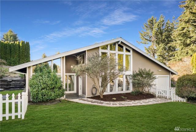 12624 266TH AVENUE SE, Monroe, WA 98272 (#1391047) :: Alchemy Real Estate