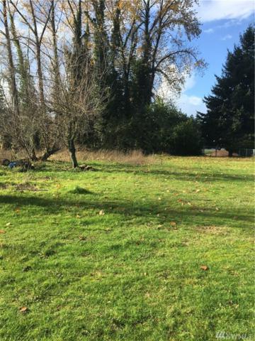 0-XXX 9th Ave SW, Burien, WA 98146 (#1391054) :: Crutcher Dennis - My Puget Sound Homes