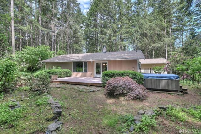 6346 SE Autumn Lane, Olalla, WA 98359 (#1391058) :: Mike & Sandi Nelson Real Estate