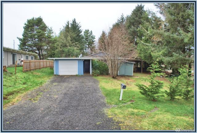 14 Sunset Blvd, Hoquiam, WA 98550 (#1391060) :: Northern Key Team