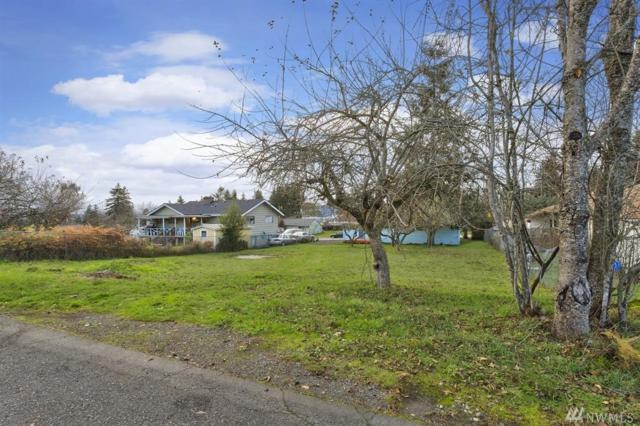 2645 Bullard Ave, Bremerton, WA 98310 (#1391065) :: Kimberly Gartland Group