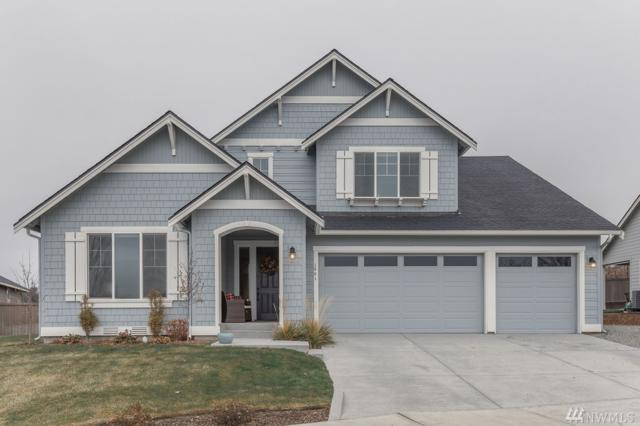 1991 SE Legacy Place, East Wenatchee, WA 98802 (#1391070) :: Costello Team
