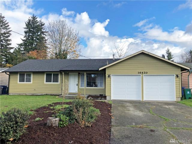 16620 126th Ave SE, Renton, WA 98058 (#1391071) :: Beach & Blvd Real Estate Group