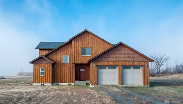 361 Deloria Dr, Ellensburg, WA 98926 (#1391075) :: Commencement Bay Brokers