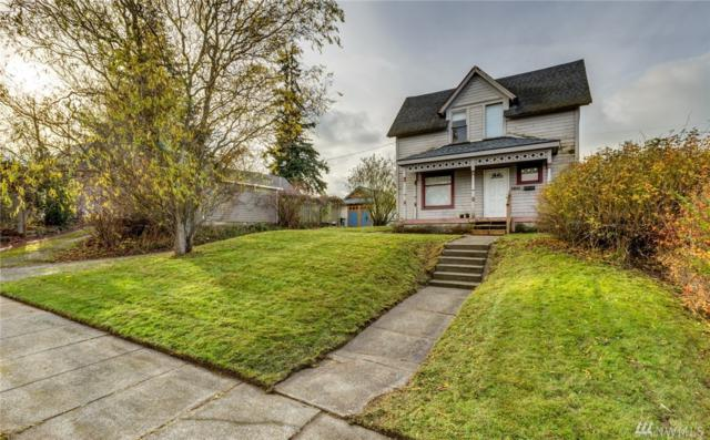 1511 Iron St, Bellingham, WA 98225 (#1391079) :: Homes on the Sound