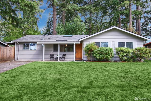 1024 167th Place NE, Bellevue, WA 98008 (#1391080) :: Real Estate Solutions Group
