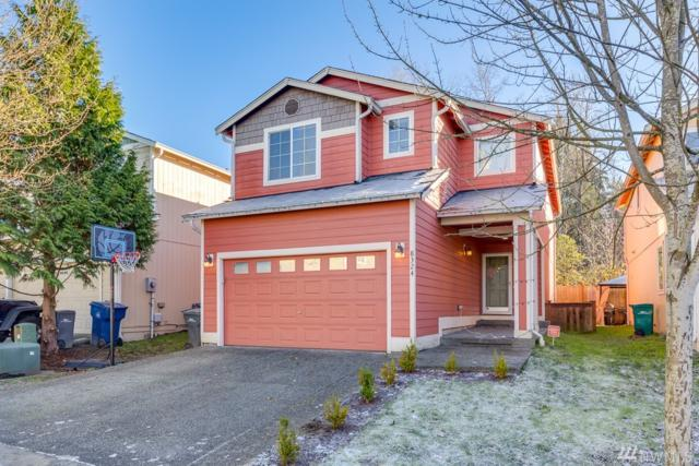 8324 2nd St NE, Lake Stevens, WA 98258 (#1391106) :: The Craig McKenzie Team