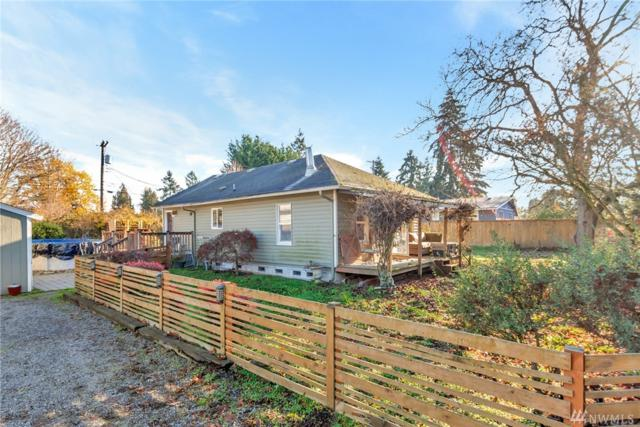4325 E M St, Tacoma, WA 98404 (#1391123) :: Costello Team
