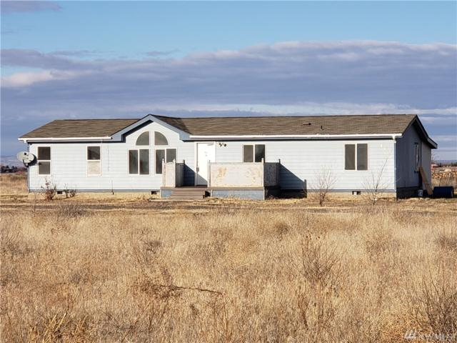 3912 Road 7.8 NE, Moses Lake, WA 98837 (#1391139) :: Ben Kinney Real Estate Team