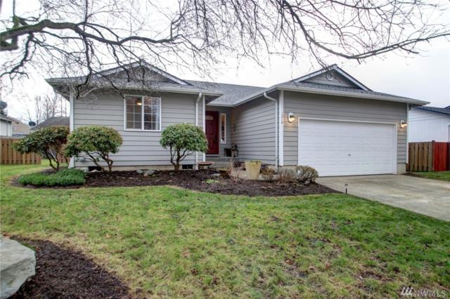 1218 Hemlock Place, Mount Vernon, WA 98273 (#1391142) :: Ben Kinney Real Estate Team