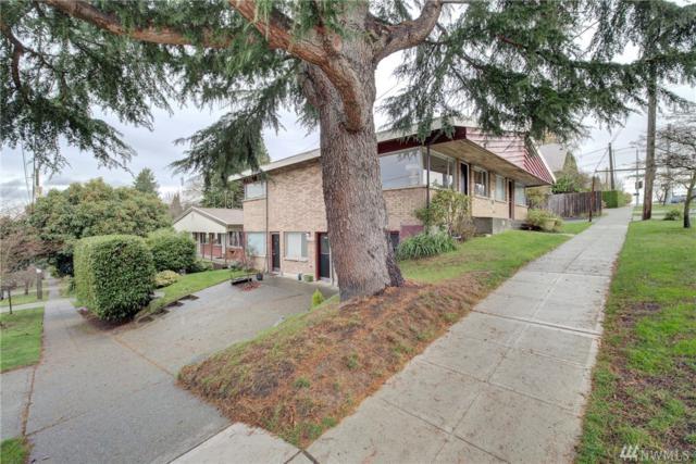 2372 48th Ave SW, Seattle, WA 98116 (#1391147) :: Kimberly Gartland Group