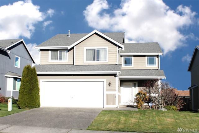 1325 E 41st St, Tacoma, WA 98404 (#1391151) :: Keller Williams Realty