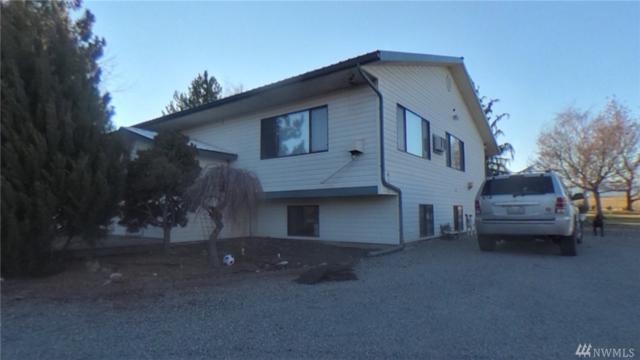 47 Vista Vu Dr, Omak, WA 98841 (#1391202) :: Alchemy Real Estate