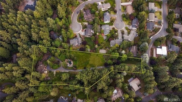 3200 130th Ave NE, Bellevue, WA 98005 (#1391211) :: Keller Williams Western Realty