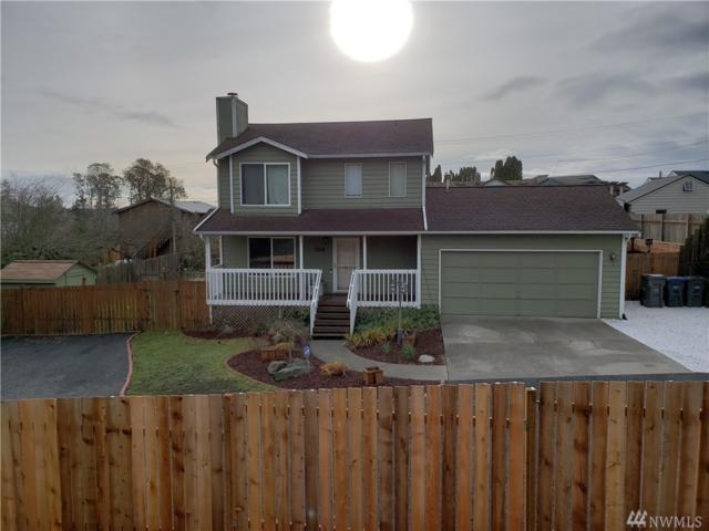 2516 Perry Ave, Bremerton, WA 98310 (#1391212) :: Priority One Realty Inc.
