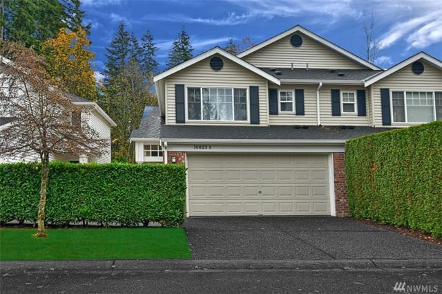 16823 6th Ave W B, Lynnwood, WA 98037 (#1391216) :: Kimberly Gartland Group