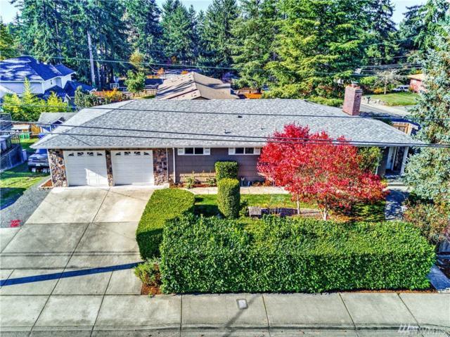 4004 Sunset Dr W, University Place, WA 98466 (#1391222) :: Five Doors Real Estate