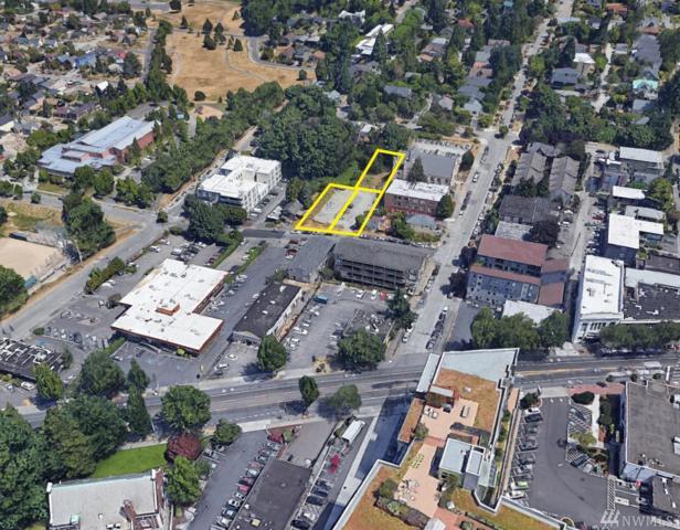 4730 38th Ave S, Seattle, WA 98118 (#1391232) :: Kimberly Gartland Group